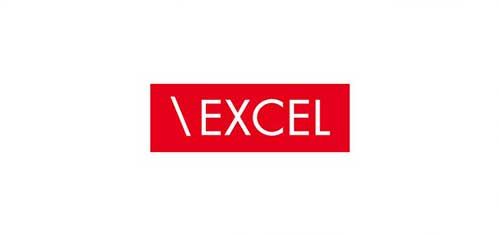 Agence Excel