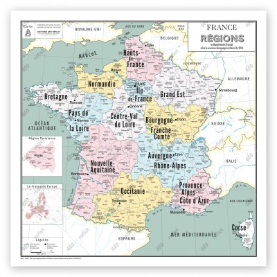 CARTE-DE-FRANCE-VINTAGE-GEOREFLET-2018.png
