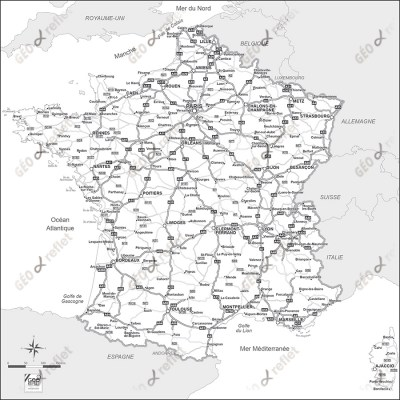 france_routiere_vecto-vente_rgf93_21x21cm_nb.jpg
